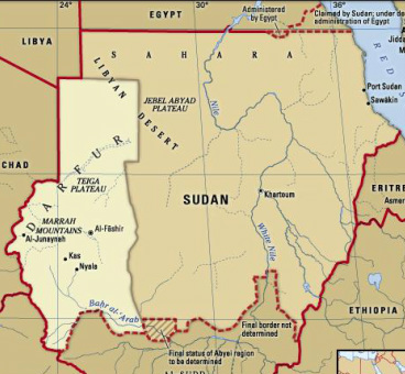 essay about darfur genocide Check out our top free essays on darfur genocide compared to holocaust to help you write your own essay.